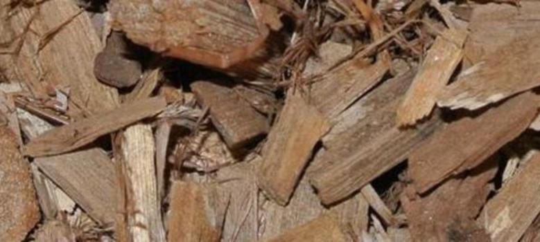 Play Safe Mulch Installed Cape Coral